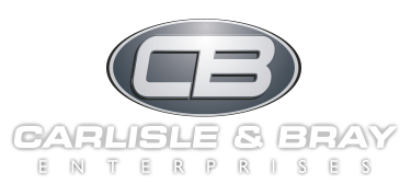 Home - Carlisle & Bray Enterprises
