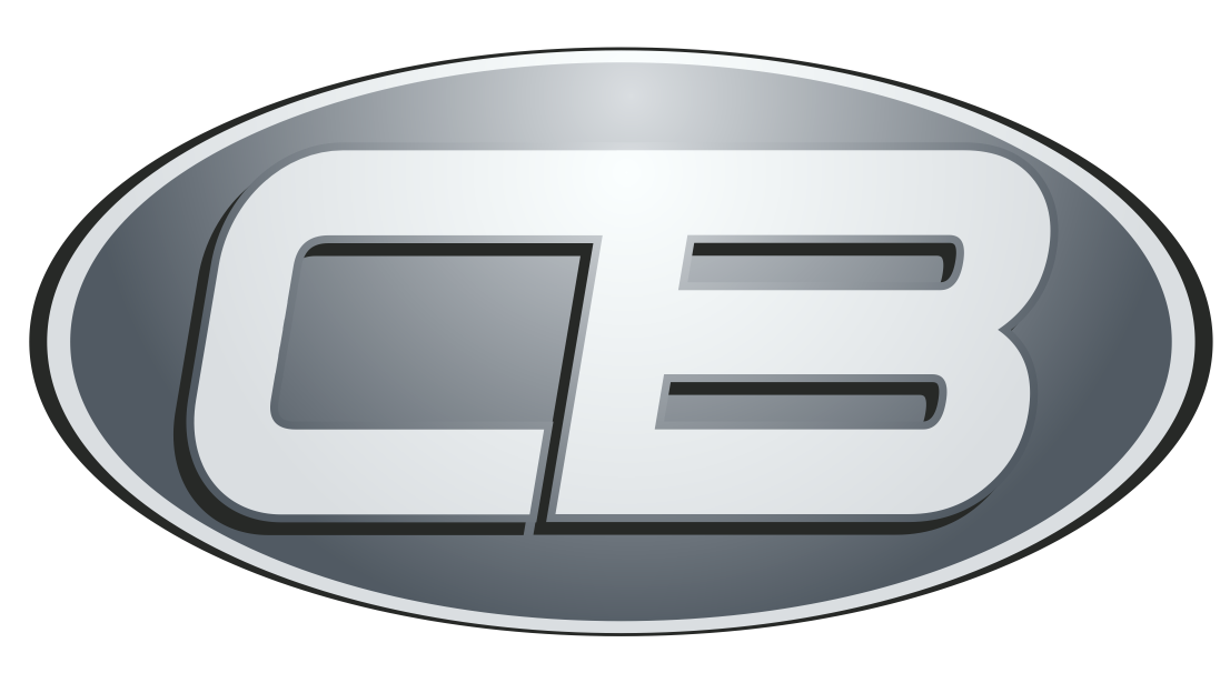 C&B Enterprises Icon