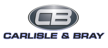 Carlisle & Bray Enterprises